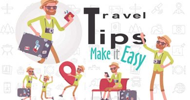 Ayurvedsutra Vol 05 issue 09 10 53 a 390x205 - Travel Tips: Make it Easy
