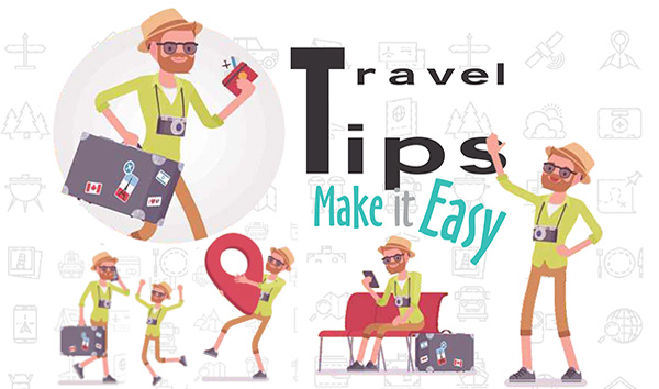 Ayurvedsutra Vol 05 issue 09 10 53 a - Travel Tips: Make it Easy