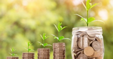 money ayurveda 390x205 - MyUpchar raises $5Million