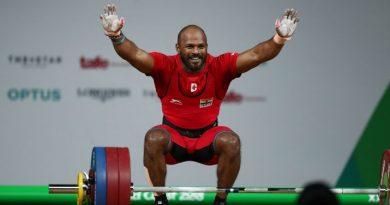 sathish 390x205 - Sathish Sivalingam is recovering fast, thanks to Ayurveda