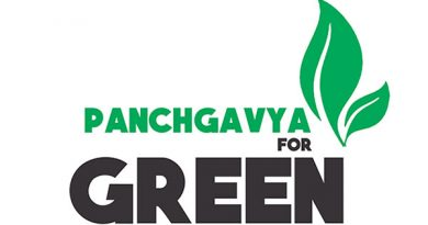 Ayurvedsutra Vol 05 issue 11 62 a 390x205 - Panchgavya for Green