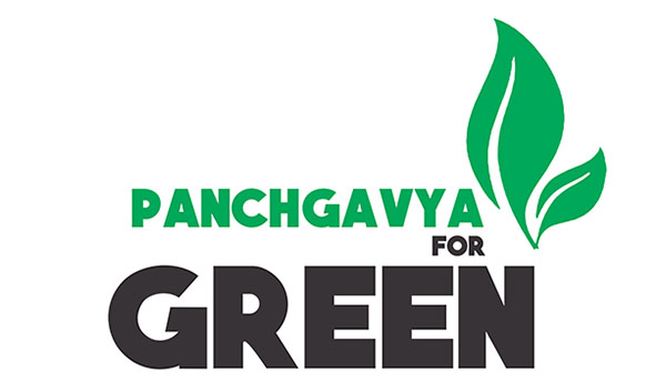 Ayurvedsutra Vol 05 issue 11 62 a - Panchgavya for Green