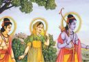 Decoding Ramayan