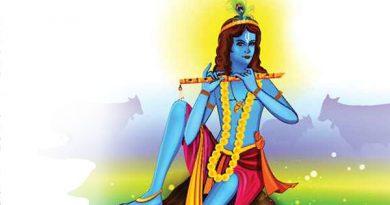 Ayurvedsutra Vol 05 issue 11 9 390x205 - Matter & Spirit