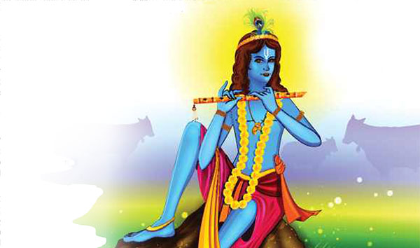 Ayurvedsutra Vol 05 issue 11 9 - Matter & Spirit
