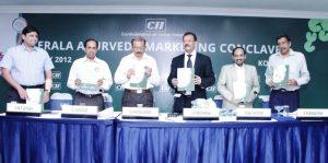 CII 300x149 - Ayurveda summit to be held in Kochi from Nov 21