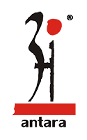 Antara Logo - Privacy , Terms & Conditions