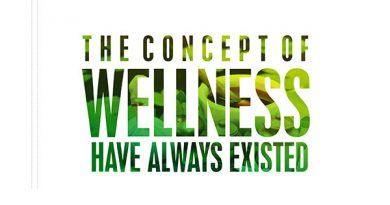 Ayurvedsutra Vol 05 issue 12 32a 390x205 - The Concept of Wellness  have always Existed