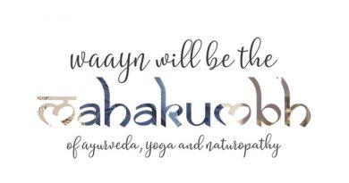 Ayurvedsutra Vol 05 issue 12 41 a 390x205 - 'WAAYN will be the Mahakumbh of Ayurveda, Yoga and Naturopathy'