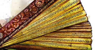 ayurmegha 390x205 - EnSoftek announces Ayurmegha for Ayurveda Practitioners
