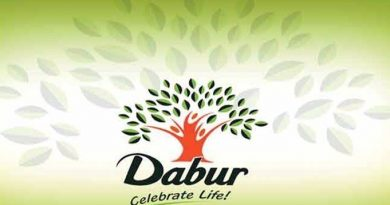 dabur 390x205 - Dabur to Launch New Products at WAC 2018