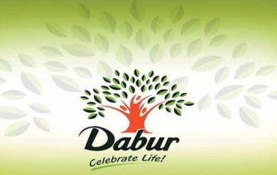 Dabur to Launch New Products at WAC 2018