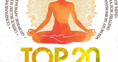 Top20 390x205 - Seekers  love to go in depth, AS readers reveal high side of Ayurveda content