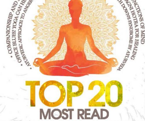 Top20 e1549813688761 - Seekers  love to go in depth, AS readers reveal high side of Ayurveda content