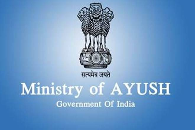 ayush - Timelines will be fixed for processing of application through e-AUSHADHI portal