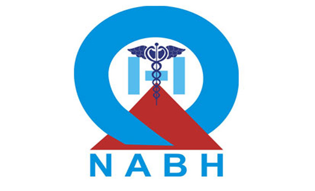 nabh - Comments invited on Pre Accreditation Entry Level draft Standards for AYUSH Hospitals.