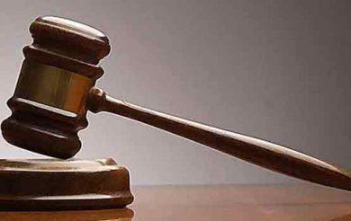 Ayurvedic treatment valid: Consumer Dispute Redressal Forum