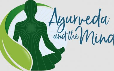 California hosted 15th National Ayurvedic Medical Association Conference