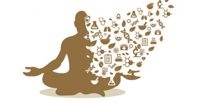 Ayurveda Yoga and the Policy makers