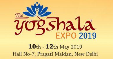 Arogya Sangoshthi: An Exclusive International Seminar on AYUSH