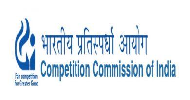 CCI Jan16 390x205 - CCI imposes ₹74-cr fine on Intas Pharma, Himalaya Drug Company