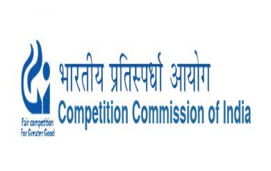 CCI imposes ₹74-cr fine on Intas Pharma, Himalaya Drug Company