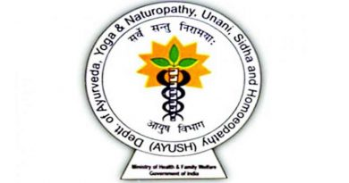 ayush 390x205 - All PHCs to have AYUSH doctor: AYUSH Minister