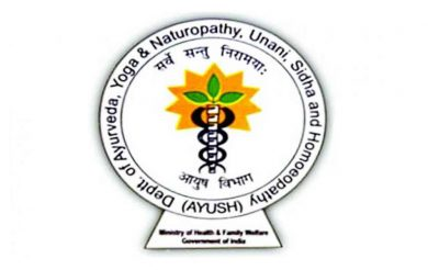 All PHCs to have AYUSH doctor: AYUSH Minister