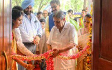 Vivekananda Health Global inaugurated in Bengaluru