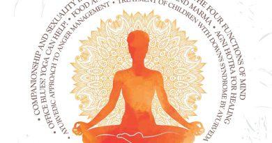 Ayurvedsutra Vol 06 issue 01 02 1 390x205 - Brain Gym