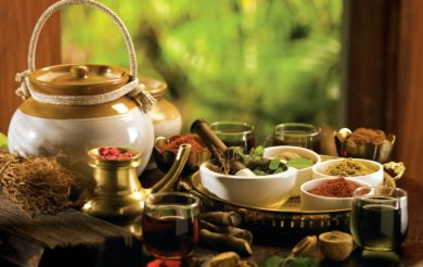 AYUSH Ministry begins documenting local health traditions to 'conserve' bio-resources